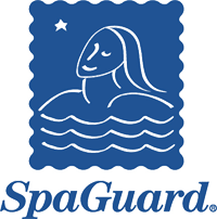 Spa Guard Logo