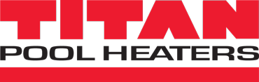 Titan Pool Heaters Logo